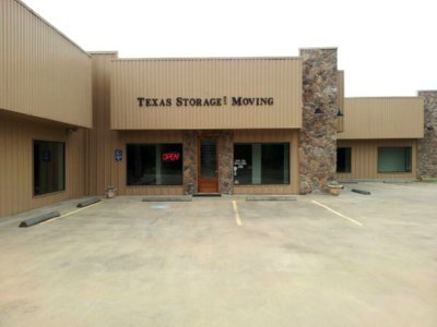 texas_storage_move.jpg